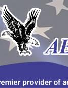 AerostatInc.com